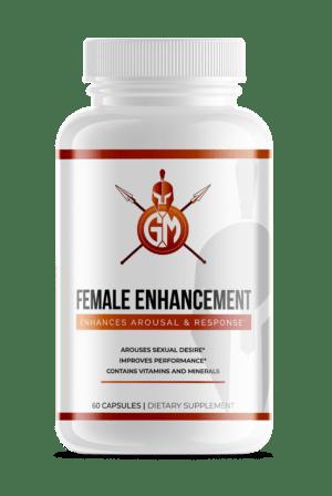 Female enhancement