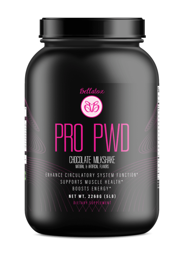 5lb Whey Protein Chocolate – 70 servings